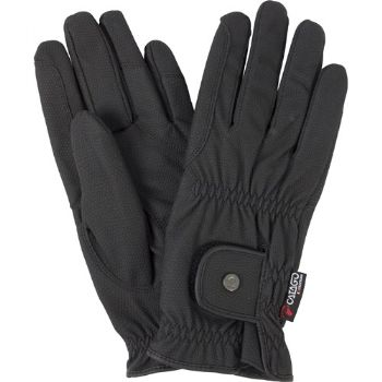 Catago Elite Winter Gloves